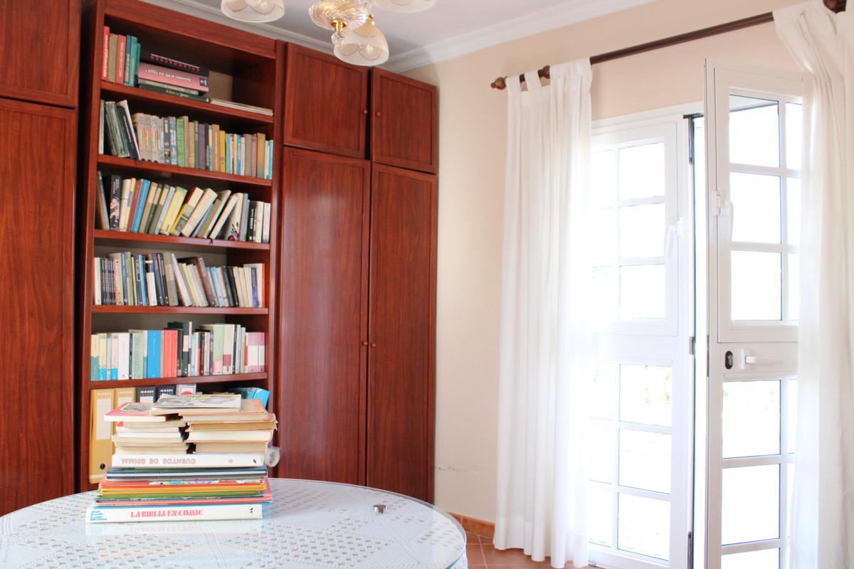 House in Alhaurín de la Torre R3664748 27