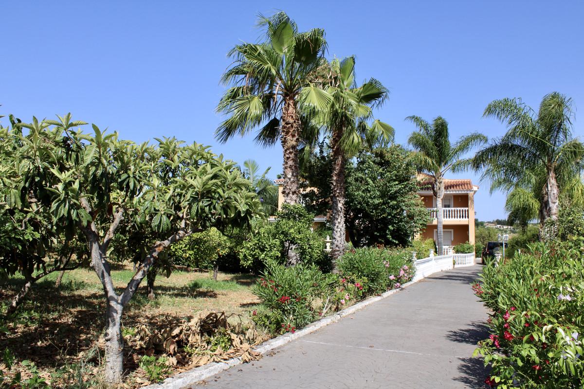 House in Alhaurín de la Torre R3664748 6