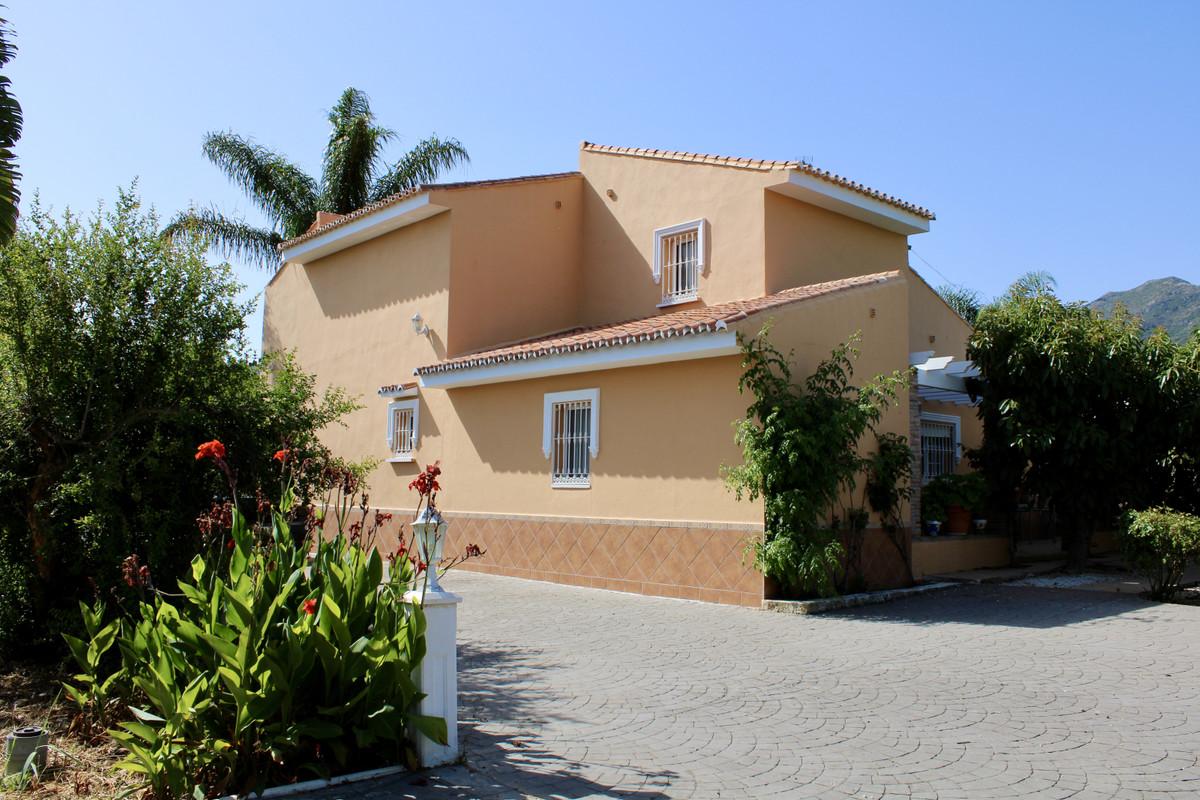 House en Alhaurín de la Torre R3664748 7