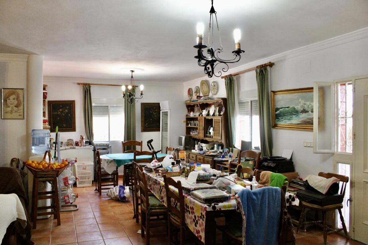 House in Alhaurín de la Torre R3666431 12