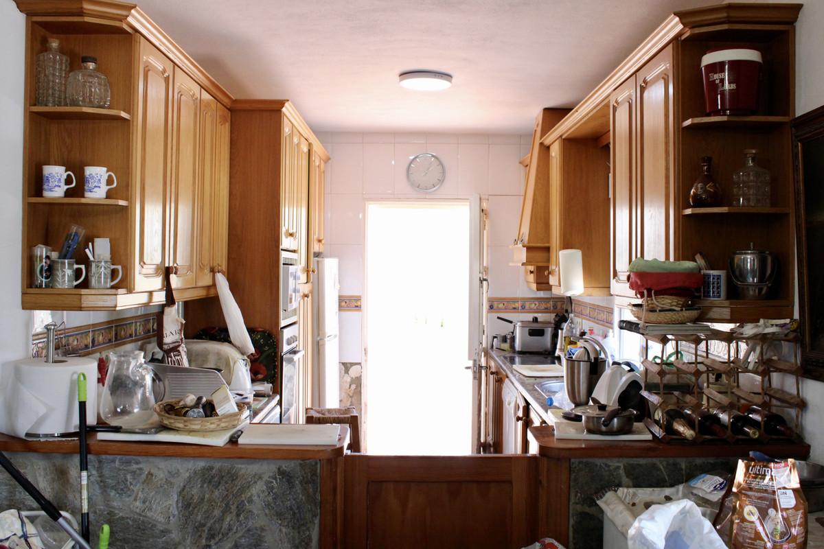 House in Alhaurín de la Torre R3666431 14
