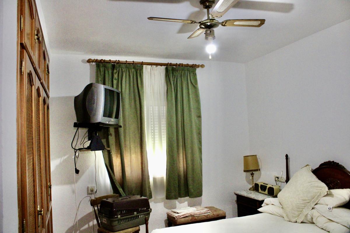House in Alhaurín de la Torre R3666431 15