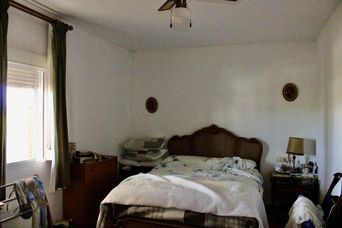 House in Alhaurín de la Torre R3666431 16