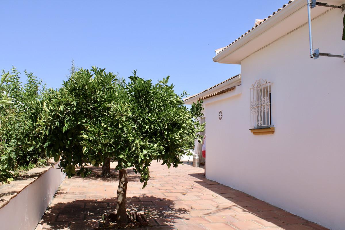 Hus in Alhaurín de la Torre R3666431 4