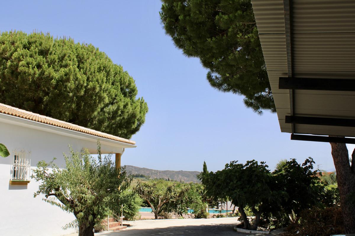 House in Alhaurín de la Torre R3666431 7
