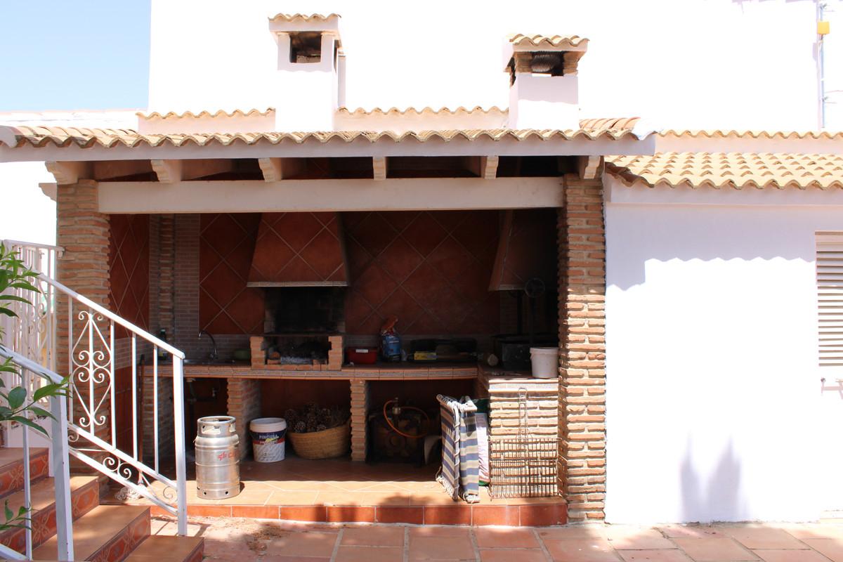 Hus in Alhaurín de la Torre R3666431 8