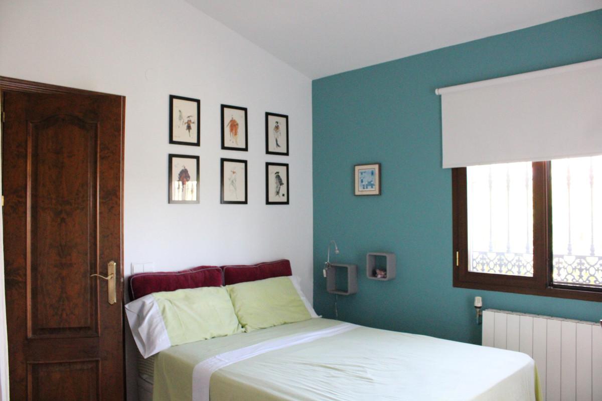 House in Alhaurín el Grande R3662909 11