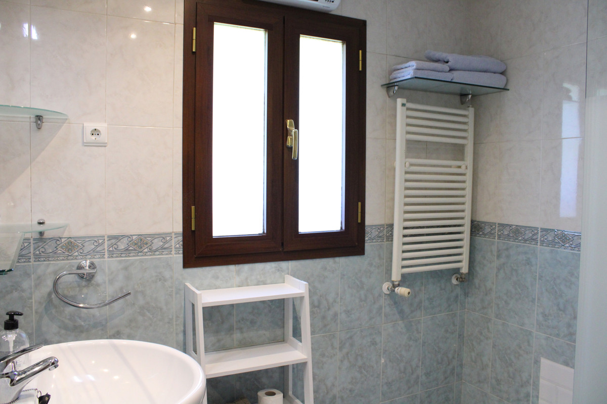 House in Alhaurín el Grande R3662909 15
