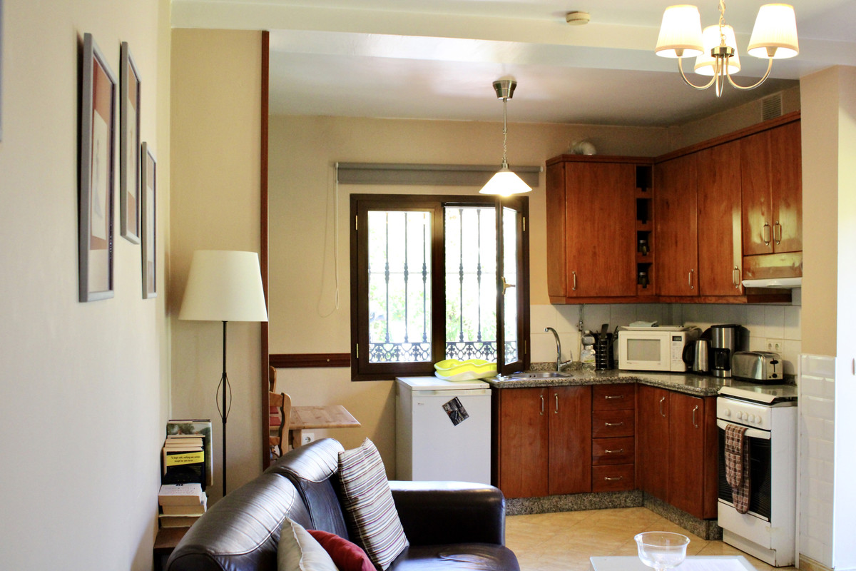 House in Alhaurín el Grande R3662909 16