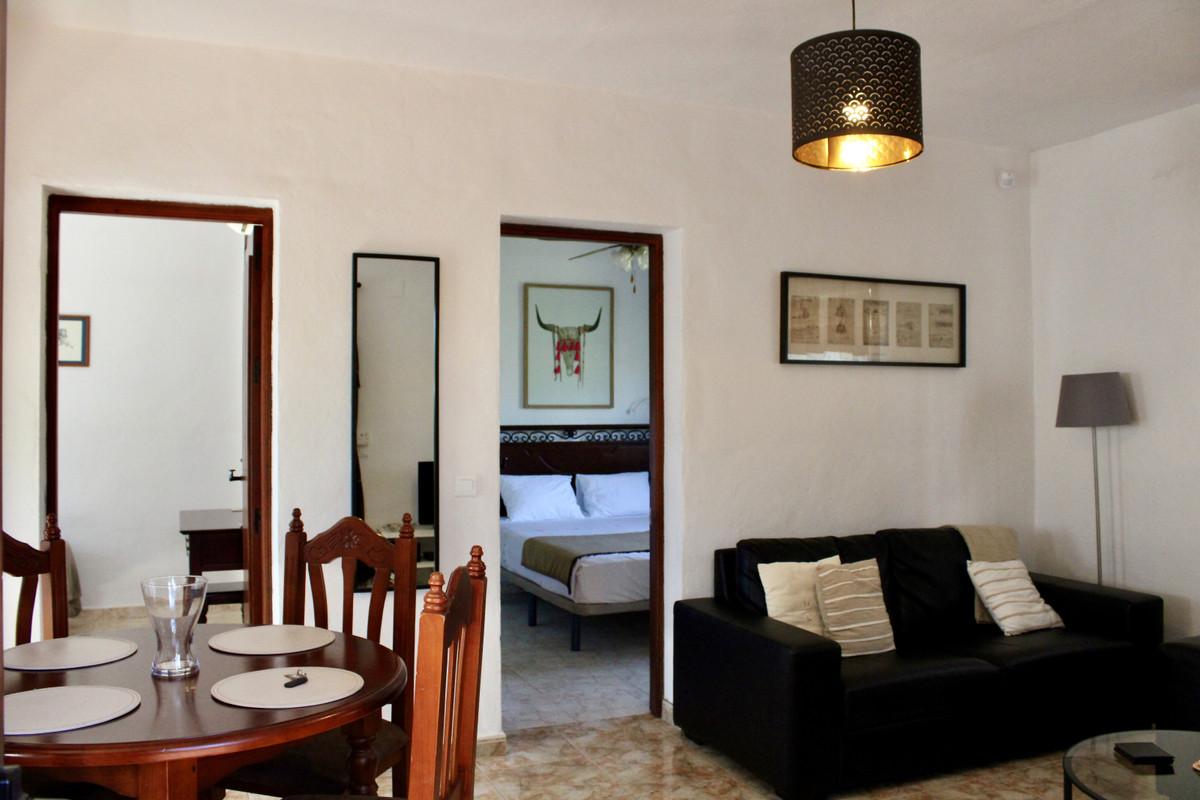 House in Alhaurín el Grande R3662909 24