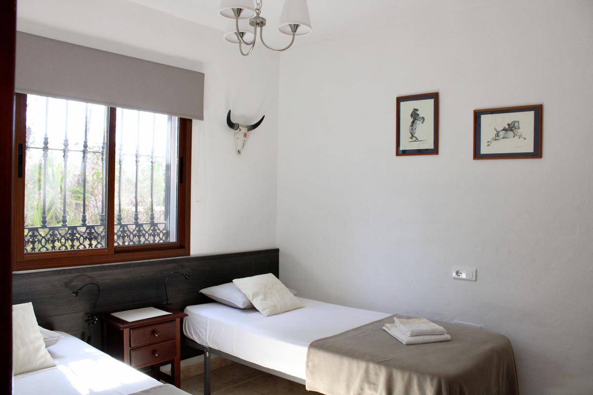 House in Alhaurín el Grande R3662909 26