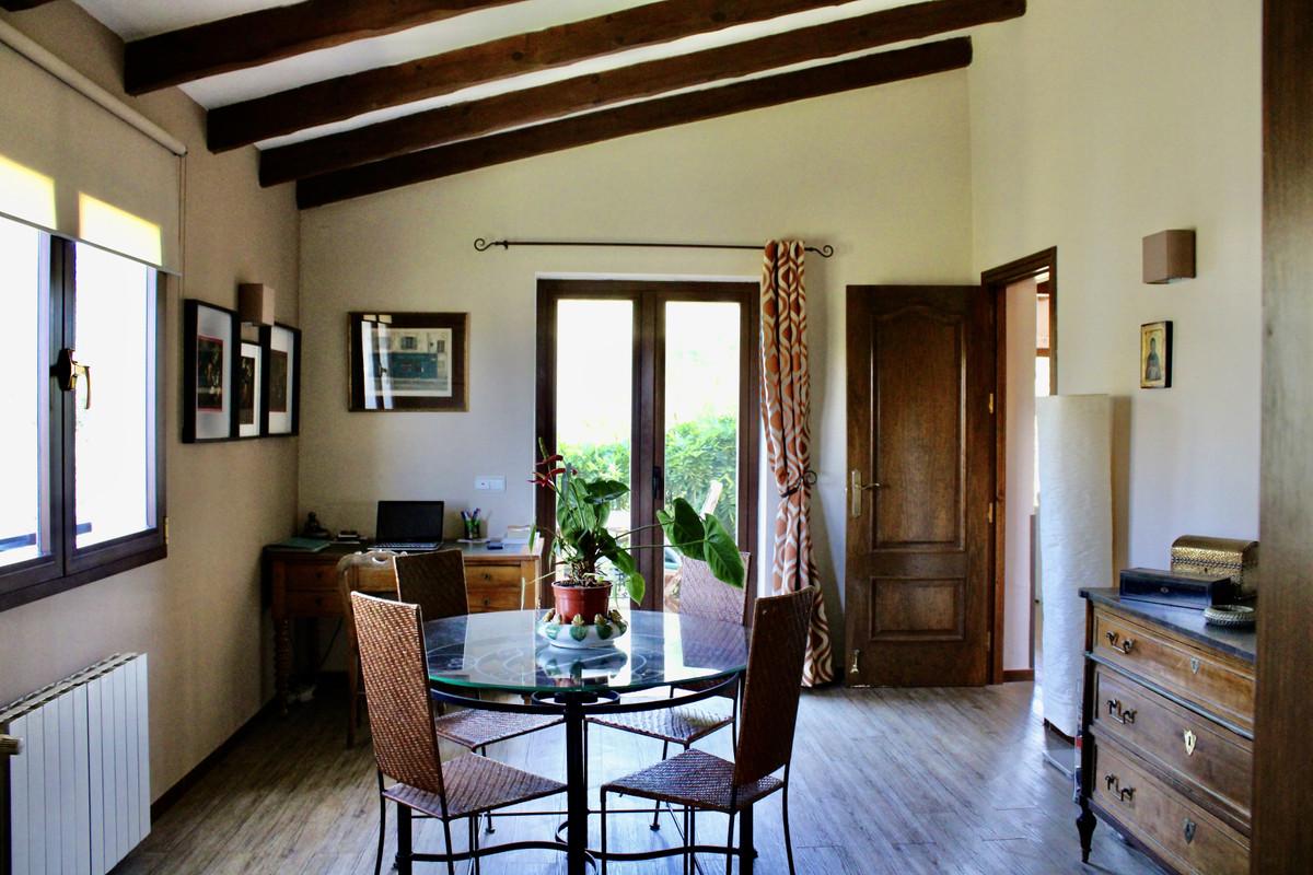 House in Alhaurín el Grande R3662909 7