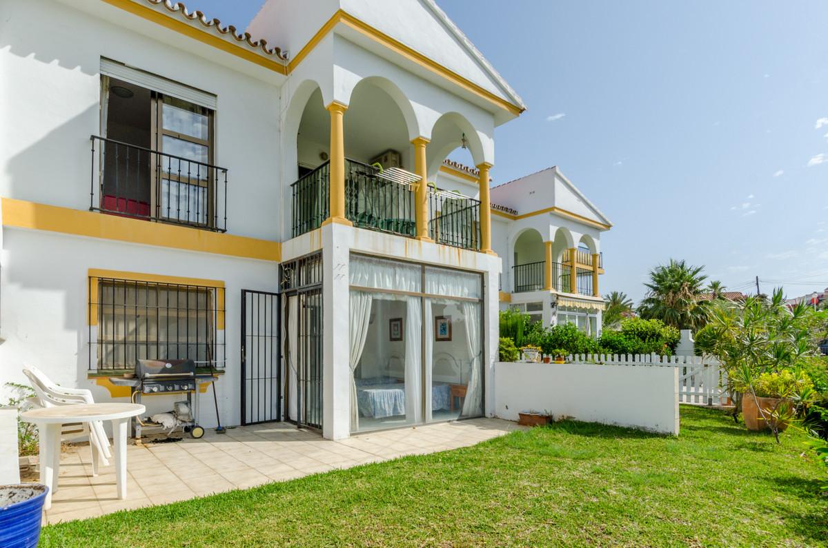 Appartement Te Koop - El Faro
