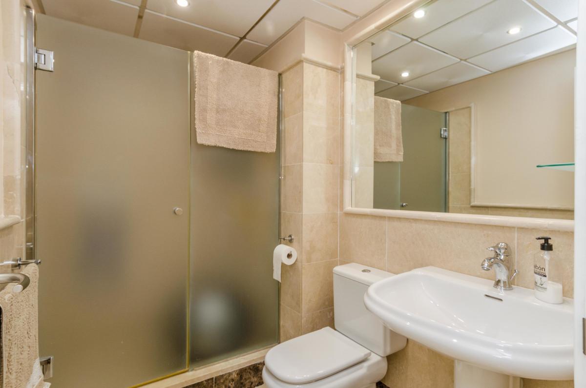 Appartement te koop in La Cala de Mijas R3445090