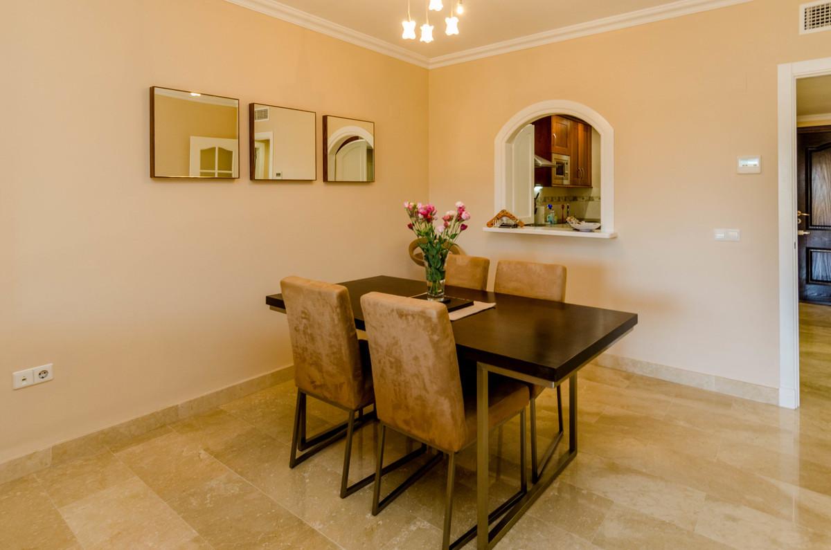 2 Bedroom Apartment for sale La Cala de Mijas