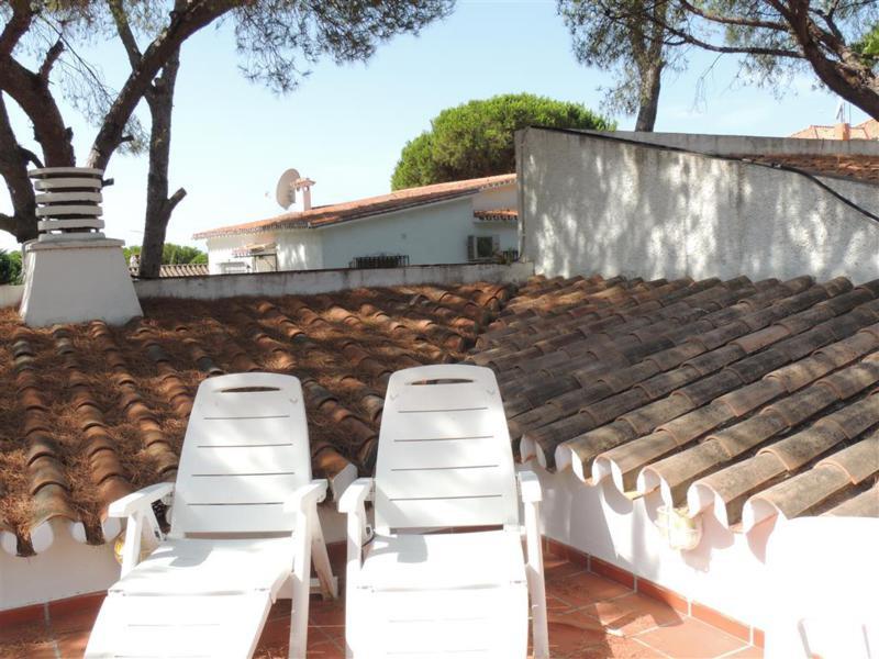 House in Calahonda R2399783 11