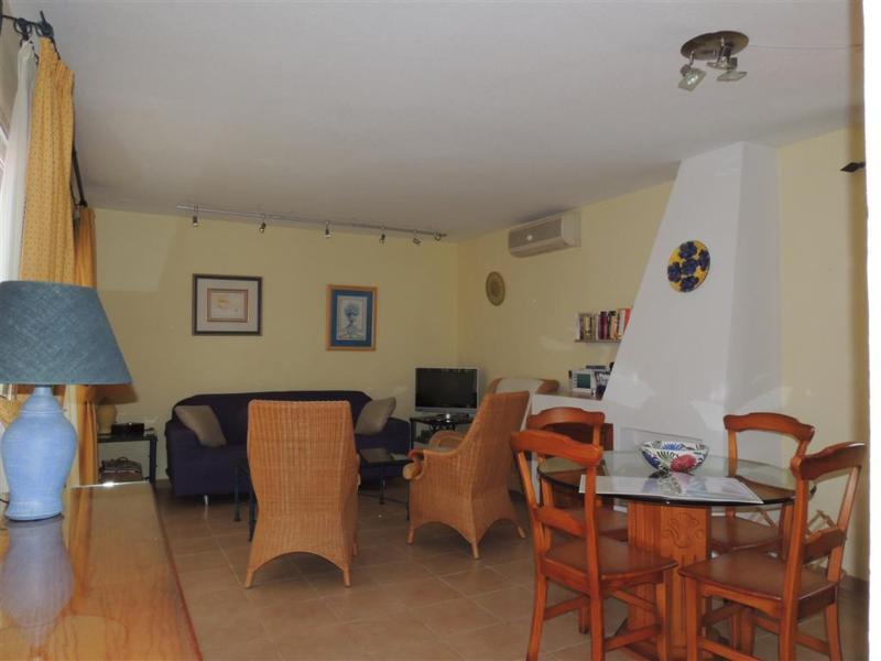 House in Calahonda R2399783 3