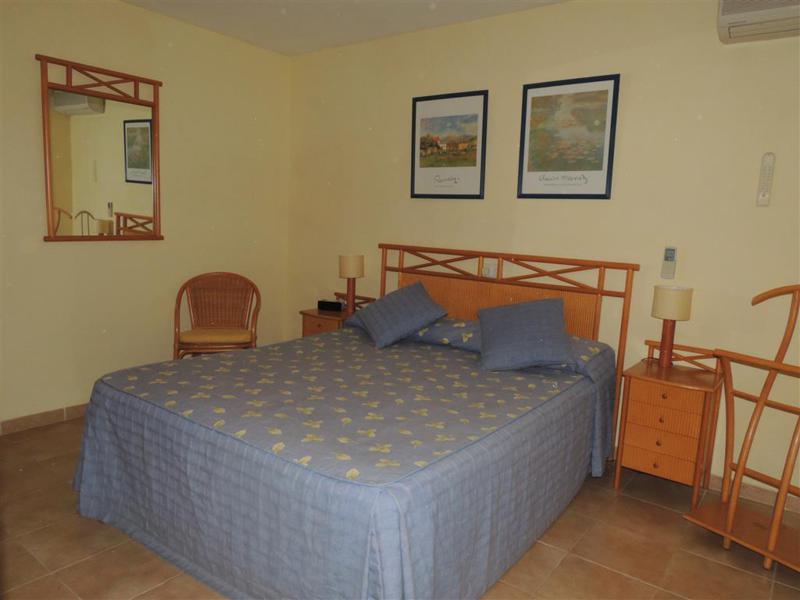 House in Calahonda R2399783 6