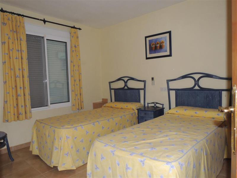 House in Calahonda R2399783 7