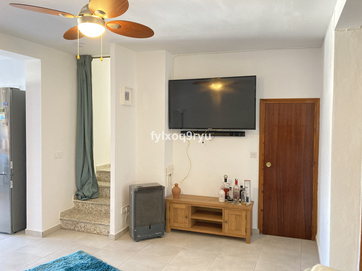R3800461: House - Townhouse for sale in Riogordo