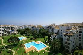 Fantastic locacion , Terrazas de Puerto Banus , 2 bedroom apartment,  2 baths   Middle Floor Apartme,Spain