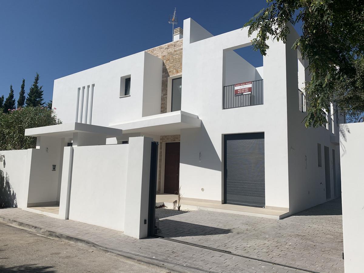 House in Atalaya R3481348 21