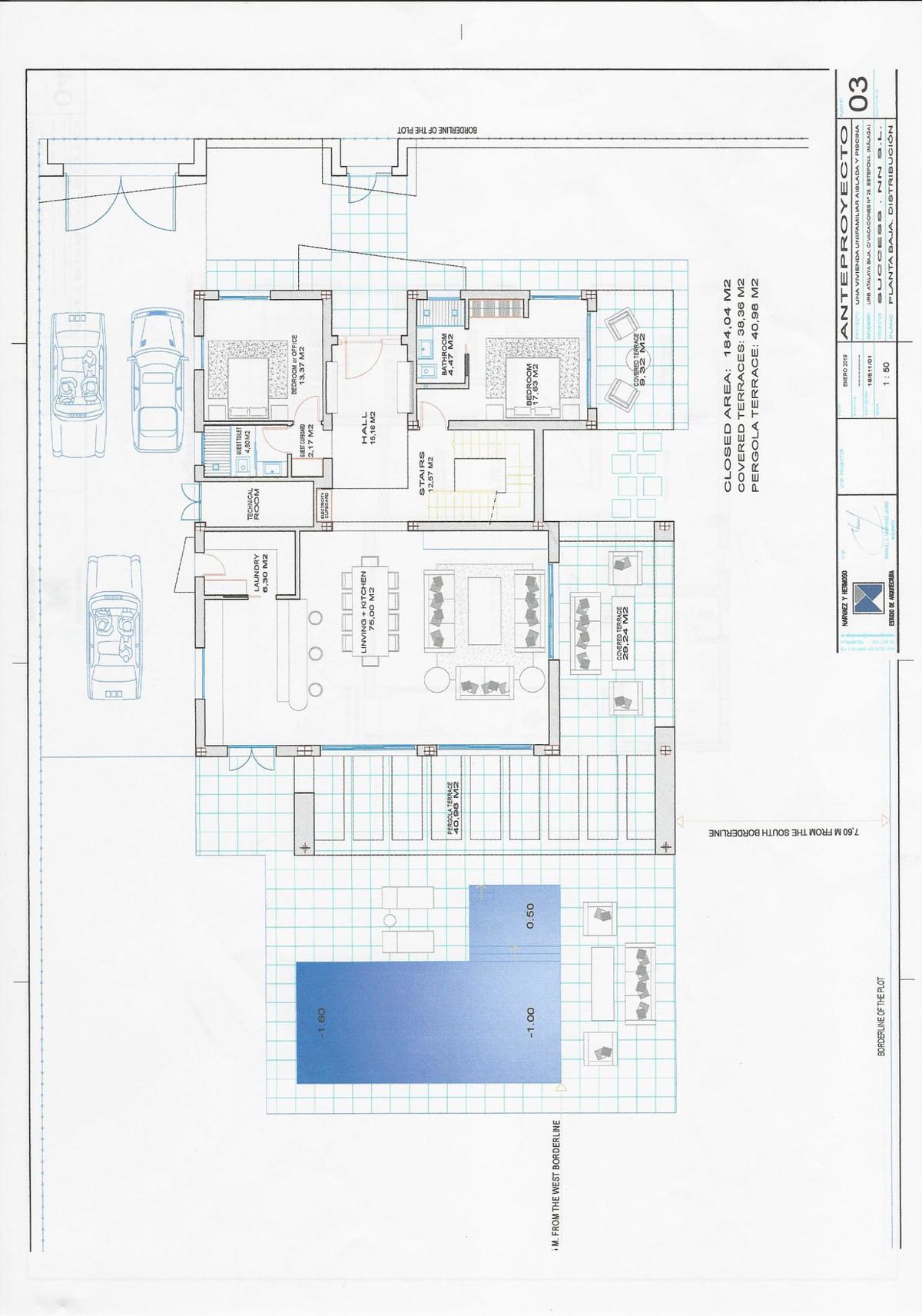 House in Atalaya R3481348 22