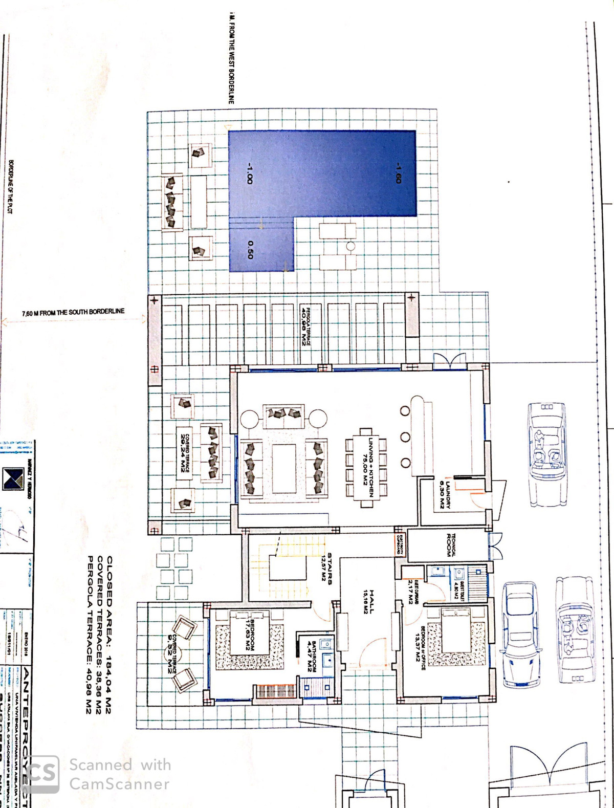 House in Atalaya R3481348 23