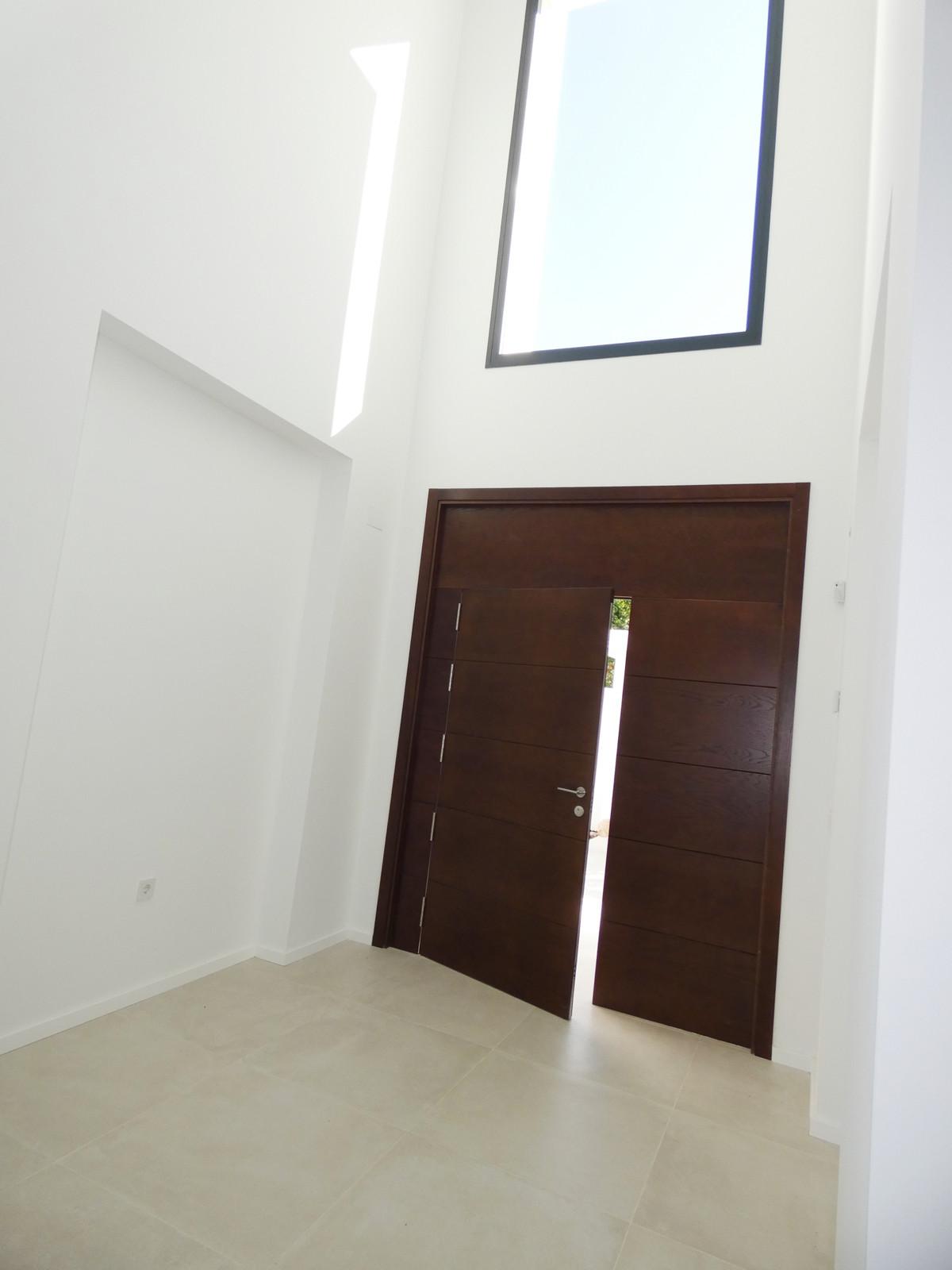 House in Atalaya R3481348 26
