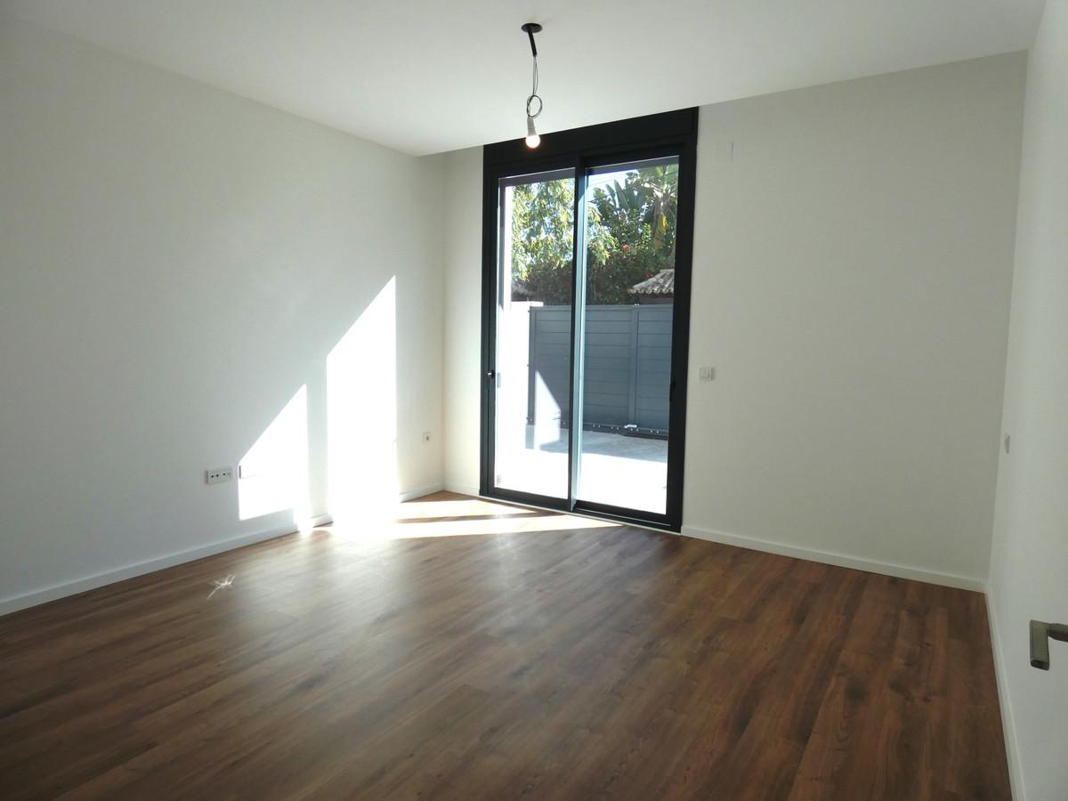 House in Atalaya R3481348 28