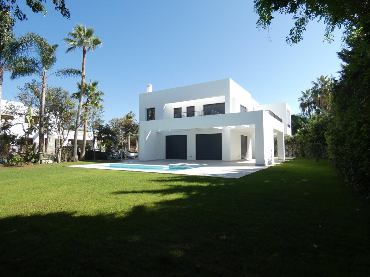 House in Atalaya R3481348 29