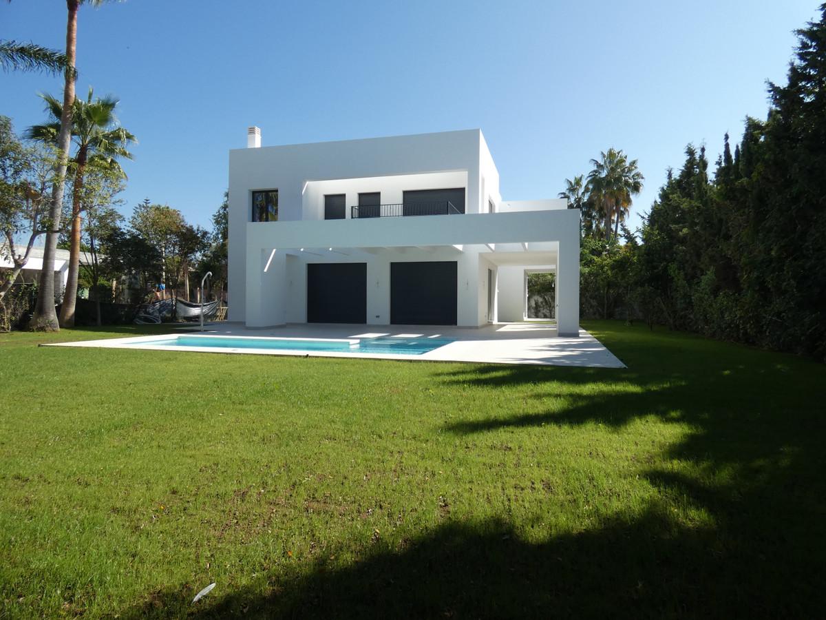 House in Atalaya R3481348 30