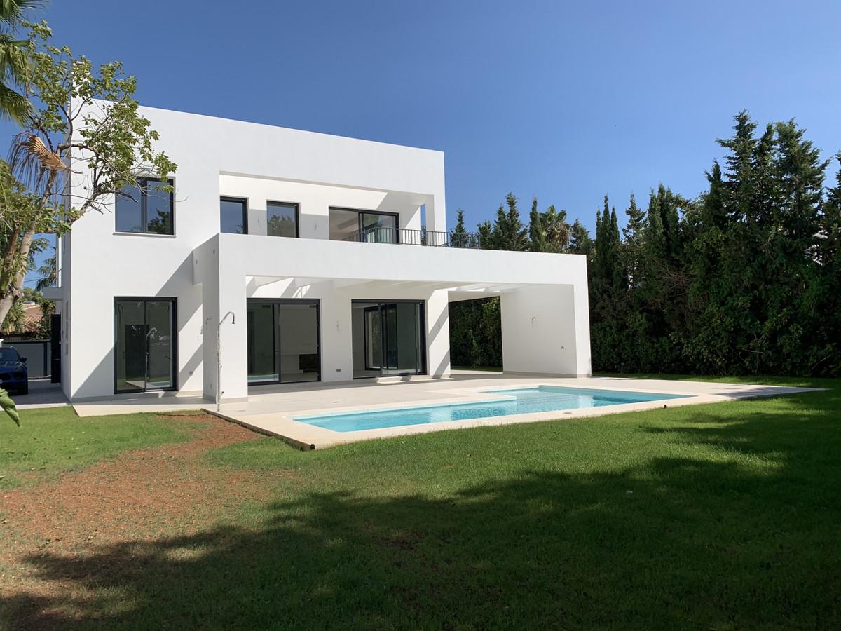 House in Atalaya R3481348 31