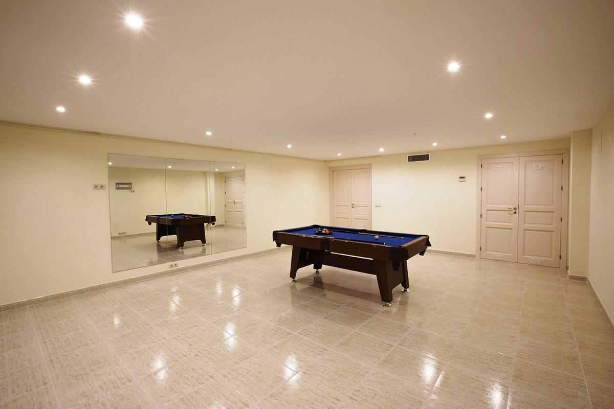 House in Selwo R3085240 22