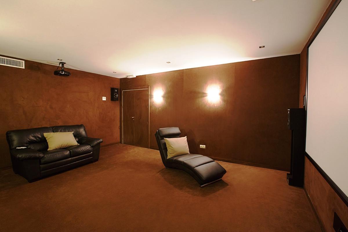 House in Selwo R3085240 23