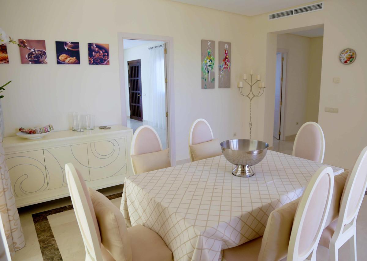 Hus in Selwo R3085240 31
