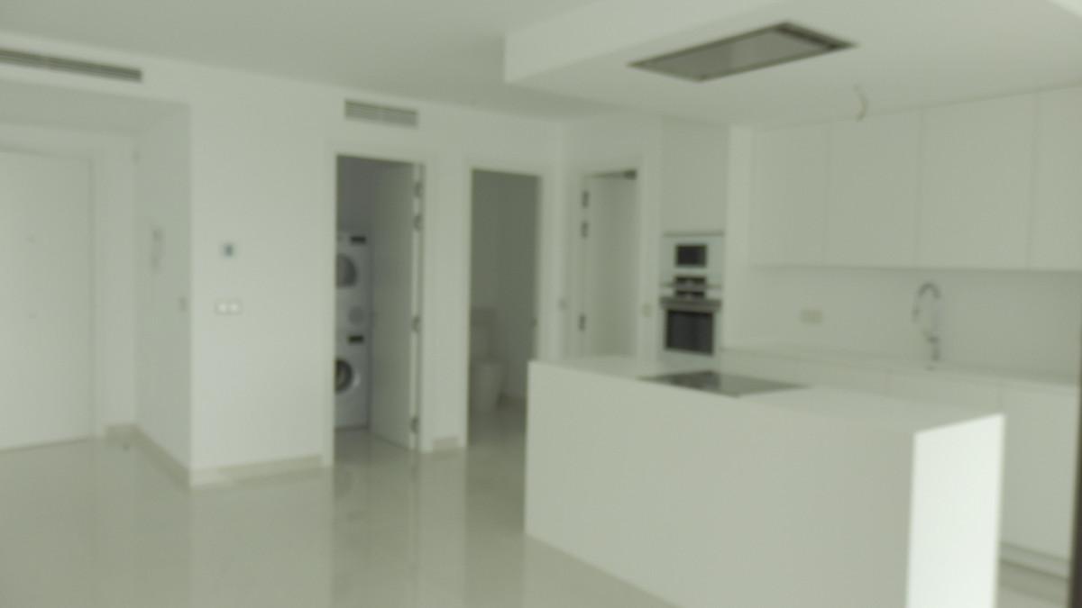 Apartamento con 4 Dormitorios en Venta Atalaya