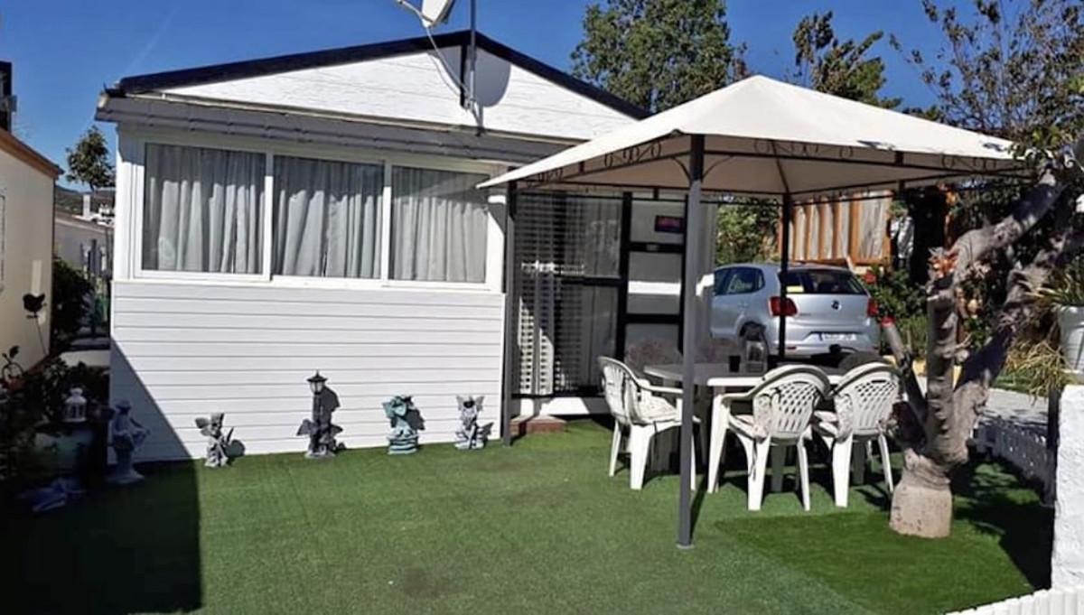 Ref:R3642362 Villa - Detached For Sale in Torrox