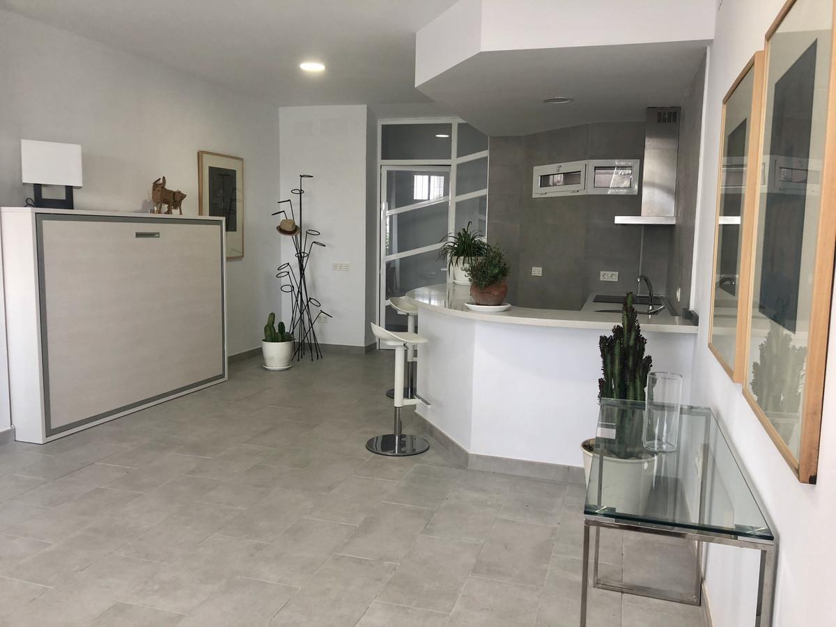 Ref:R3266515 Studio - Ground Floor For Sale in Frigiliana