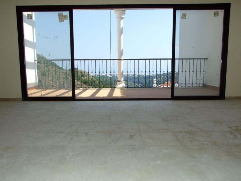 Ref:R3255772 Villa - Detached For Sale in Frigiliana