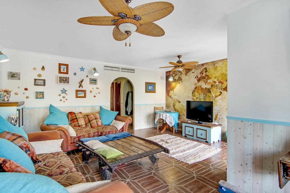 House in Alhaurín de la Torre R3606971 14