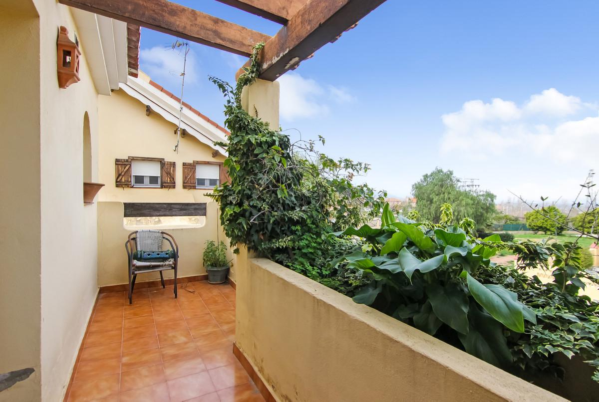House in Alhaurín de la Torre R3606971 7