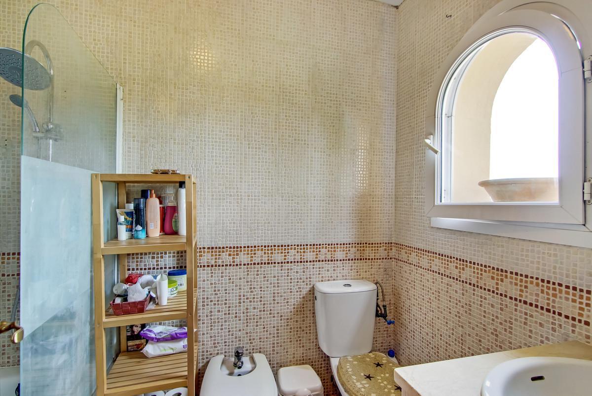 House in Alhaurín de la Torre R3606971 8