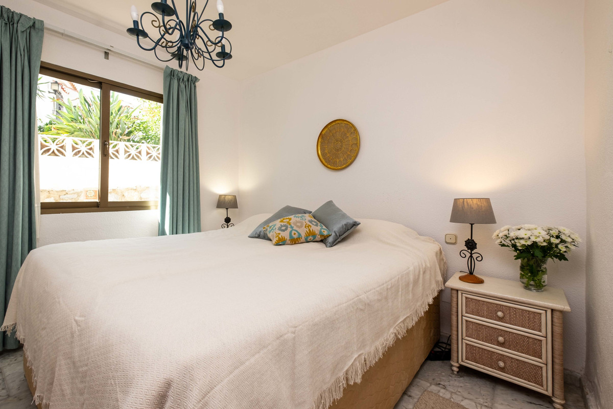 Villa con 2 Dormitorios en Venta El Faro