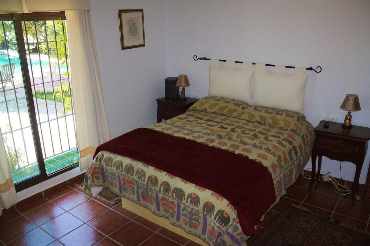 House in Alhaurín de la Torre R3116326 14