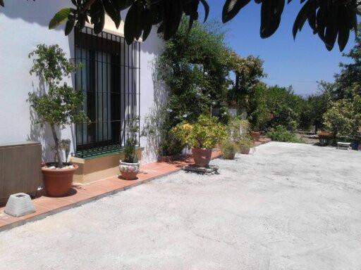 House in Alhaurín de la Torre R3116326 24