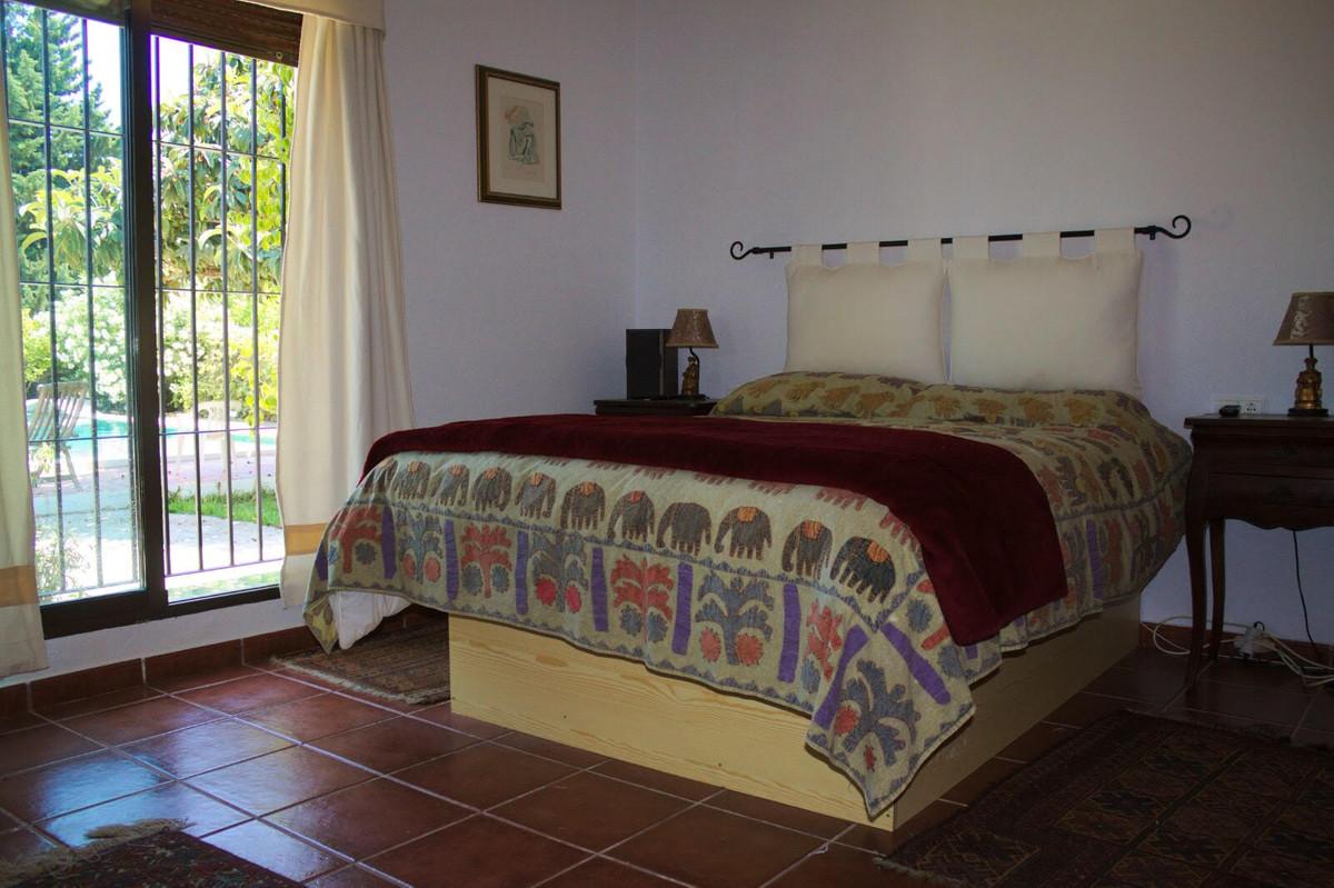 House in Alhaurín de la Torre R3116326 3