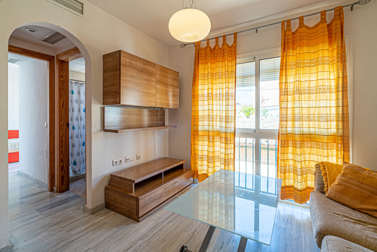 Apartment - Los Pacos