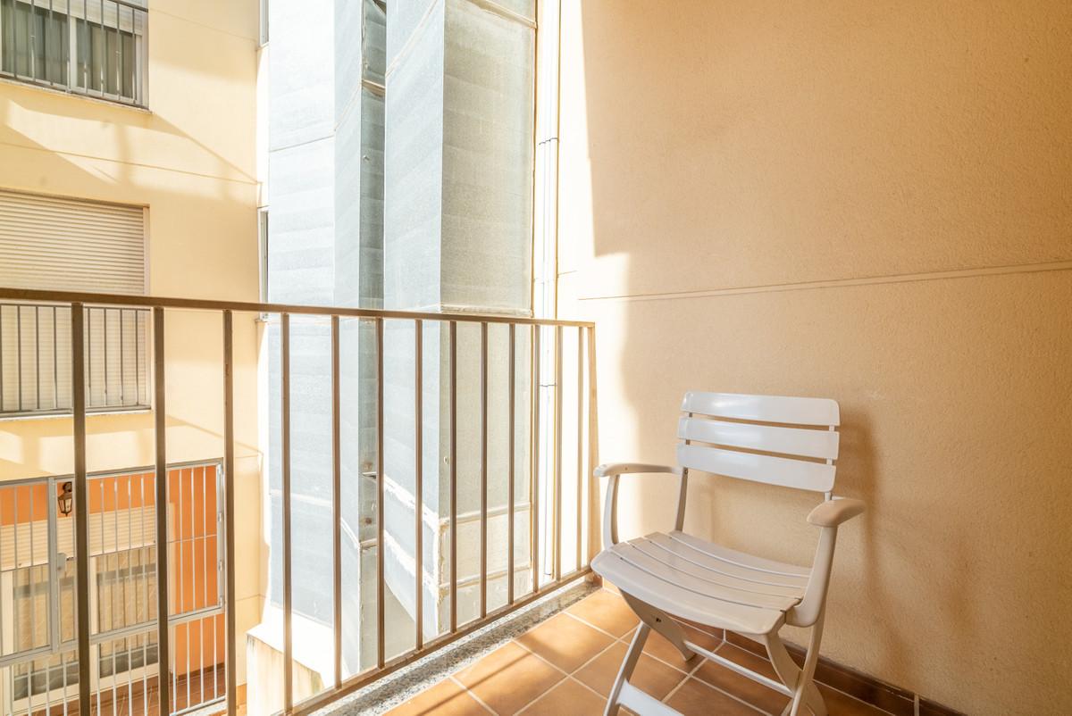 R3293074: Apartment for sale in Las Lagunas