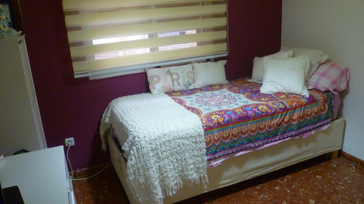 R3277816: Apartment for sale in Málaga